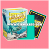 Dragon Shield Standard Size Card Sleeves - Mint • Matte 100ct.