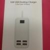 ที่ชาร์จ 15W USB Desktop Charger 4ช่อง