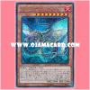 CROS-JP032 : Infernoid Lilith (Secret Rare)