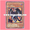 WJ-01 : Archfiend of Gilfer / Dark Demon Tribe - Gilfer Daemon (Ultra Rare)