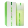 น้ำหอม Benetton Pure Sport for Men EDT Spray 100 ml