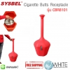 Cigarette Butts Receptacle รุ่น CBR8101
