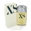 น้ำหอม Paco Rabanne XS EDT 100ml. For Men