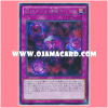 15AX-JPY52 : Crush Card Virus / Deck Destruction Virus of Death (Secret Rare)