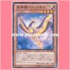 JOTL-JP020 : Bujingi Crane / Bujingi Habakiri (Common)