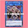COTD-JP045 : Gouki the Great Ogre / Strong Oni - The Great Ogre (Ultimate Rare)
