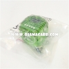 "Yu-Gi-Oh! ARC-V OCG Limited Edition ""Asia Exclsuive"" Dice - Green (Wind)"