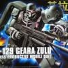 GEARA ZULU 102