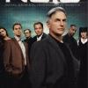 NCIS : Naval Criminal Investigative Service Season 7 / เอ็นซีไอเอส : หน่วยสืบสวนแห่งนาวิกโยธิน ปี 1 (พากย์ไทย 5 แผ่นจบ+แถมปกฟรี)