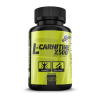 VITAXTRONG L-CARNITINE X500™ 100 CAPSULES