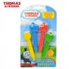 Bath Soap Crayons Thomas&Friends