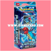 Pokémon TCG Black & White—Plasma Storm : Plasma Claw Theme Deck