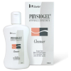 PHYSIOGEL® CLEANSER 1,000 ml