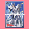 VG Sleeve Collection Mini Vol.14 - Blaster Blade Seeker 55ct.