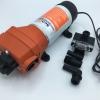 ปั๊มน้ำ 220V รุ่น SEAFLO-40 แรงดัน 2.8 บาร์ อัตรา 1,020 ลิตร/ชม.( ปั๊มน้ำบ้านอัตโนมัติ )