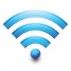มาทำความรู้จัก WIFI , Wireless กันเถอะ ตอนที่ 1