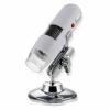 DM04-กล้องจุลทรรศน์ดิจิตอล usb (USB Digital Microscope) 2M pixels ขยาย 50 - 500 เท่า