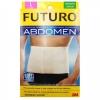 Futuro Abdomen Size L อุปกรณ์พยุงหน้าท้อง ฟูทูโร่ ไซส์ L