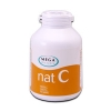Mega We Care nat C (วิตามินซี) 1000 mg 150 แคปซูล (สำเนา)