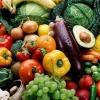 อาหารที่ผู้ป่วยมะเร็งควรรับประทานขณะรักษา โดย โรงพยาบาลรามาธิบดี