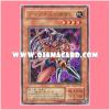 WJ-02 : Amazoness Chain Master / Amazon Chain Master (Ultra Rare) 95%