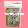 VG Sleeve Collection Mini Vol.03 - Blaster Blade Liberator 55ct.