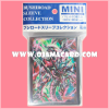 "Bushiroad Sleeve Collection Mini Vol.124 : Revenger, Phantom Blaster ""Abyss"" x53"