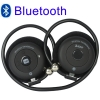 T909S Evere Stereo Bluetooth Headphone