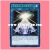 RC02-JP038 : Miracle Contact (Collectors Rare)