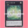 JOTL-JP058 : Herald of Pure Light / Saint Declarer (Super Rare)