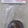 U-STAR Painting Set UA-90017