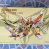 THE LEGEND OF HEROES DRAGONSTAR