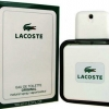 น้ำหอม Lacoste EDT For Men 100ml.