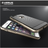 VERUS : Iron Shield Case Cover for Apple iPhone 6 (4.7inch)