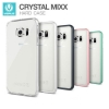 Verus : CRYSTAL MIXX Hard Case Cover For Samsung Galaxy S6 Edge