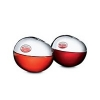น้ำหอมเซ็ตคู่ DKNY Red Delicious by DKNY Set for Women and Men 100 ml