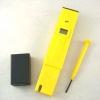 PH02-Digital pH Meter Tester Hydroponics