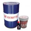 น้ำมันถ่ายเทความร้อน DAPHNE THERMIC OIL 32 (B)