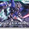 exia repair ii HG