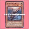 TSHD-JP038 : Hunter of Black Feathers / Darkness Hunter (Normal Rare)