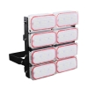 โคมไฟLED Flood Light 560w - new series