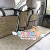 ที่นอนในรถกระบะแคป รุ่นประหยัด