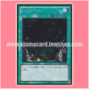 GDB1-JP035 : Giant Trunade / Hurricane (Gold Rare)