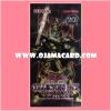 Collector's Pack : Duelist of Destiny Version [CPD1-JP] - Booster Pack (JP Ver.)