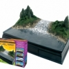 SP4113 Water Diorama Kit (62015)