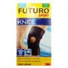 Futuro Sport Adjustable Knee อุปกรณ์พยุงเข่า ฟูทูโร่ ชนิดปรับกระชับได้
