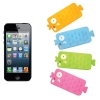 Crucian Revolution Zero Case for iPhone 5