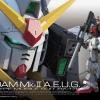 RX-178 Gundam MK-II (A.E.U.G.)