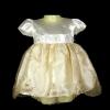 ชุดเด็กผู้หญิงเบบี้สำหรับเด็ก BL529