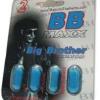 บีบี แม็กซ์ (BBMaxx Bigbrother)